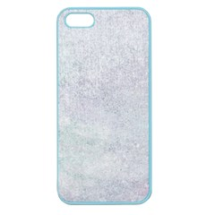 Paper Colors Apple Seamless Iphone 5 Case (color)