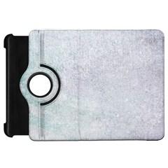 PAPER COLORS Kindle Fire HD Flip 360 Case