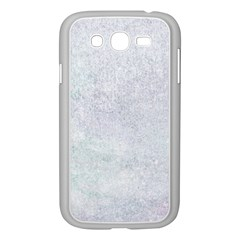 PAPER COLORS Samsung Galaxy Grand DUOS I9082 Case (White)