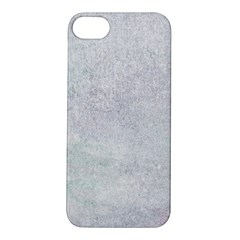 PAPER COLORS Apple iPhone 5S Hardshell Case