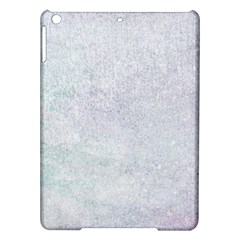 PAPER COLORS iPad Air Hardshell Cases