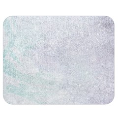 PAPER COLORS Double Sided Flano Blanket (Medium)