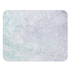 Paper Colors Double Sided Flano Blanket (large)