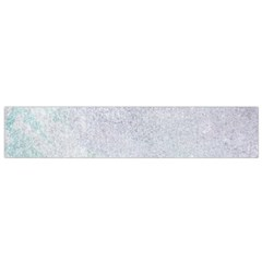 PAPER COLORS Flano Scarf (Small)
