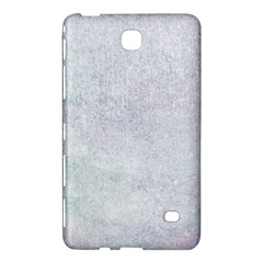 PAPER COLORS Samsung Galaxy Tab 4 (8 ) Hardshell Case