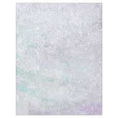 Paper Colors Drawstring Bag (large)