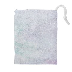 PAPER COLORS Drawstring Pouches (Extra Large)