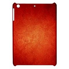 ORANGE DOT ART Apple iPad Mini Hardshell Case