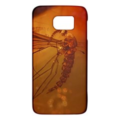 MOSQUITO IN AMBER Galaxy S6