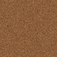 DARK BROWN SAND TEXTURE Magic Photo Cubes