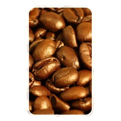 CHOCOLATE COFFEE BEANS Memory Card Reader