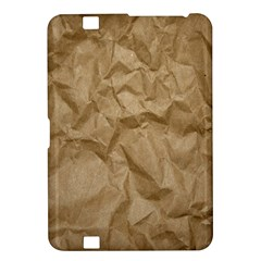BROWN PAPER Kindle Fire HD 8.9