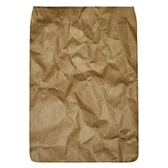 BROWN PAPER Flap Covers (S)