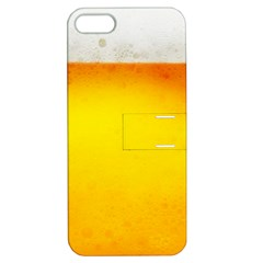 BEER Apple iPhone 5 Hardshell Case with Stand