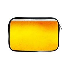 BEER Apple iPad Mini Zipper Cases