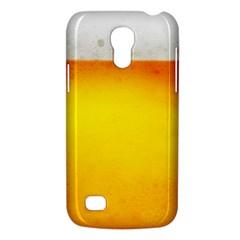 BEER Galaxy S4 Mini