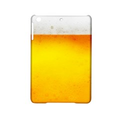 BEER iPad Mini 2 Hardshell Cases