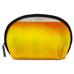BEER Accessory Pouches (Large)