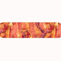 BACON Large Bar Mats