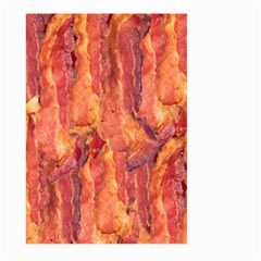 BACON Large Garden Flag (Two Sides)
