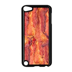 BACON Apple iPod Touch 5 Case (Black)