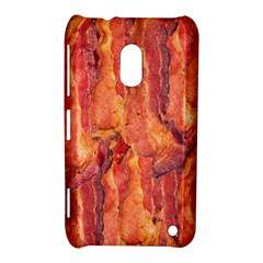 BACON Nokia Lumia 620