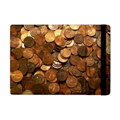 US COINS iPad Mini 2 Flip Cases