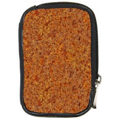 RUSTED METAL Compact Camera Cases