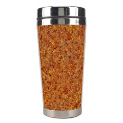 RUSTED METAL Stainless Steel Travel Tumblers