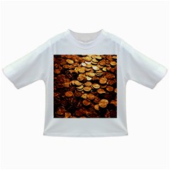 PENNIES Infant/Toddler T-Shirts