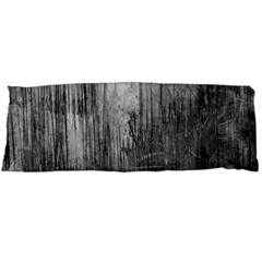 Grunge Metal Night Body Pillow Cases (dakimakura)