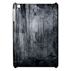 GRUNGE METAL NIGHT Apple iPad Mini Hardshell Case