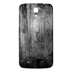 GRUNGE METAL NIGHT Samsung Galaxy Mega I9200 Hardshell Back Case