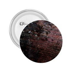 CORROSION 2 2.25  Buttons