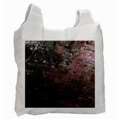 CORROSION 2 Recycle Bag (Two Side)