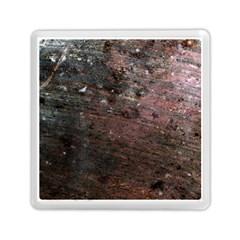 Corrosion 2 Memory Card Reader (square)