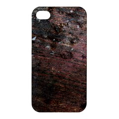 CORROSION 2 Apple iPhone 4/4S Premium Hardshell Case