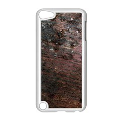 CORROSION 2 Apple iPod Touch 5 Case (White)