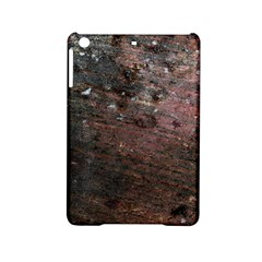 CORROSION 2 iPad Mini 2 Hardshell Cases