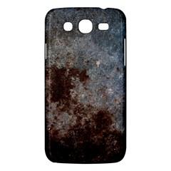 CORROSION 1 Samsung Galaxy Mega 5.8 I9152 Hardshell Case