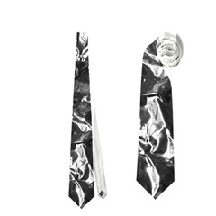 Aluminum Foil Neckties (one Side)
