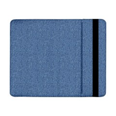 DENIM Samsung Galaxy Tab Pro 8.4  Flip Case
