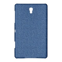 DENIM Samsung Galaxy Tab S (8.4 ) Hardshell Case