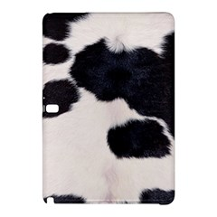 SPOTTED COW HIDE Samsung Galaxy Tab Pro 12.2 Hardshell Case