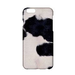 SPOTTED COW HIDE Apple iPhone 6/6S Hardshell Case