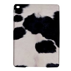SPOTTED COW HIDE iPad Air 2 Hardshell Cases