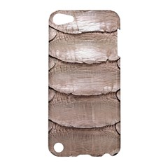 SCALY LEATHER Apple iPod Touch 5 Hardshell Case