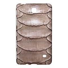 SCALY LEATHER Samsung Galaxy Tab 4 (7 ) Hardshell Case