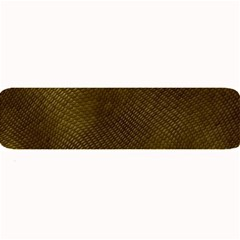 Reptile Skin Large Bar Mats