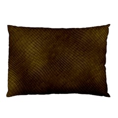 REPTILE SKIN Pillow Cases (Two Sides)